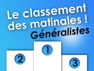podium_matinale_generalistes_189x142