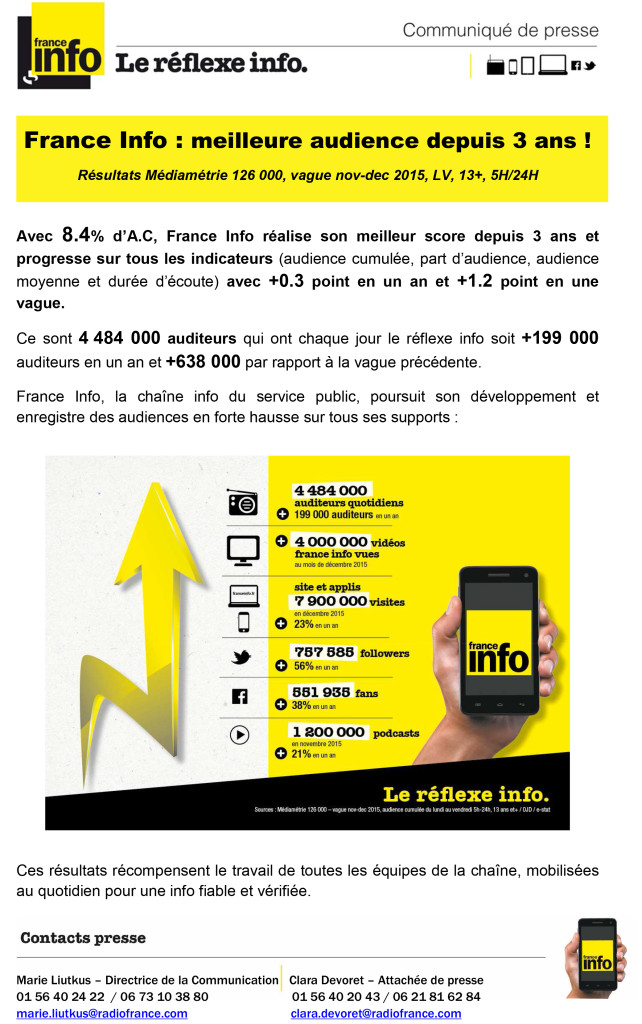 communique_france_info_janv_2016.jpg