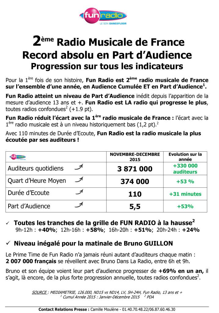 communique_fun_radio_janv_2016