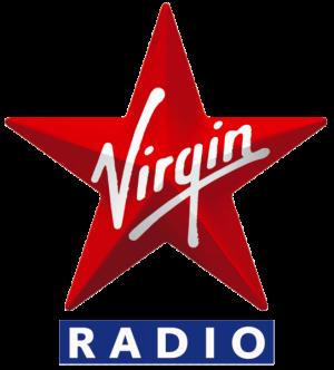 logo_virgin_radio