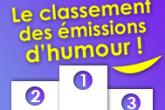 podium_emission_humour_189x142