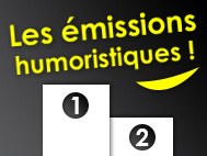 podium_emissions_humoristiques_189x142