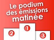 podium_emissions_matinee