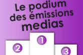 podium_emissions_medias