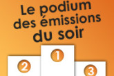 podium_programme_soir_189x142