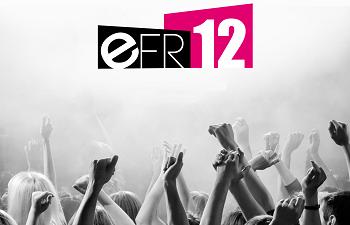 1015-efr12