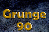 Grunge_Logo-hd