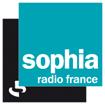 logo sophia