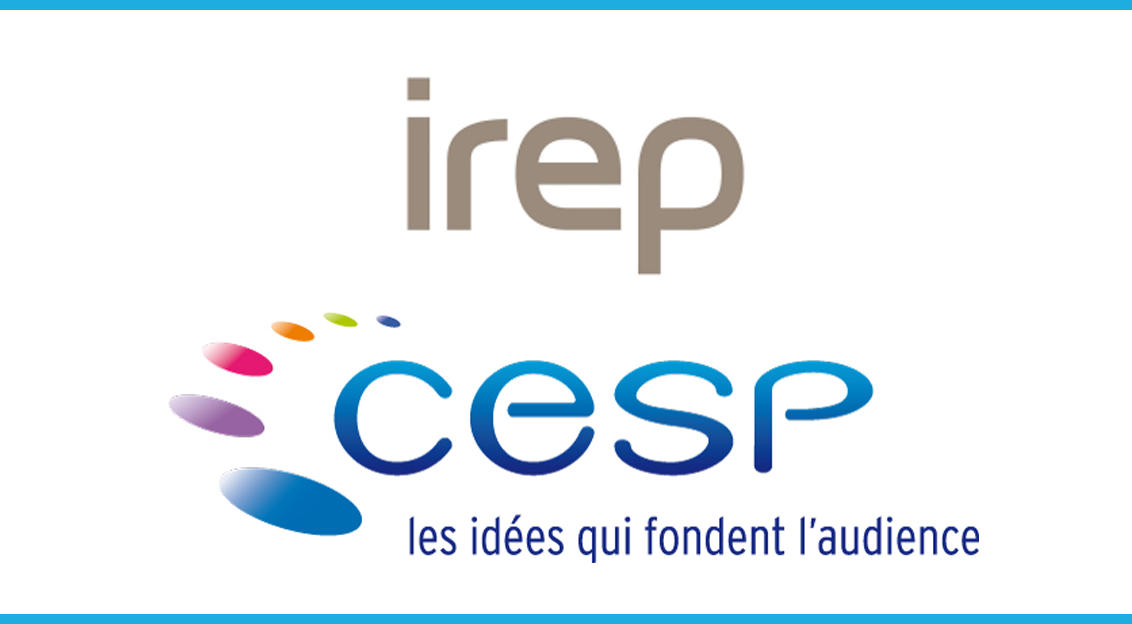 logo_IREP
