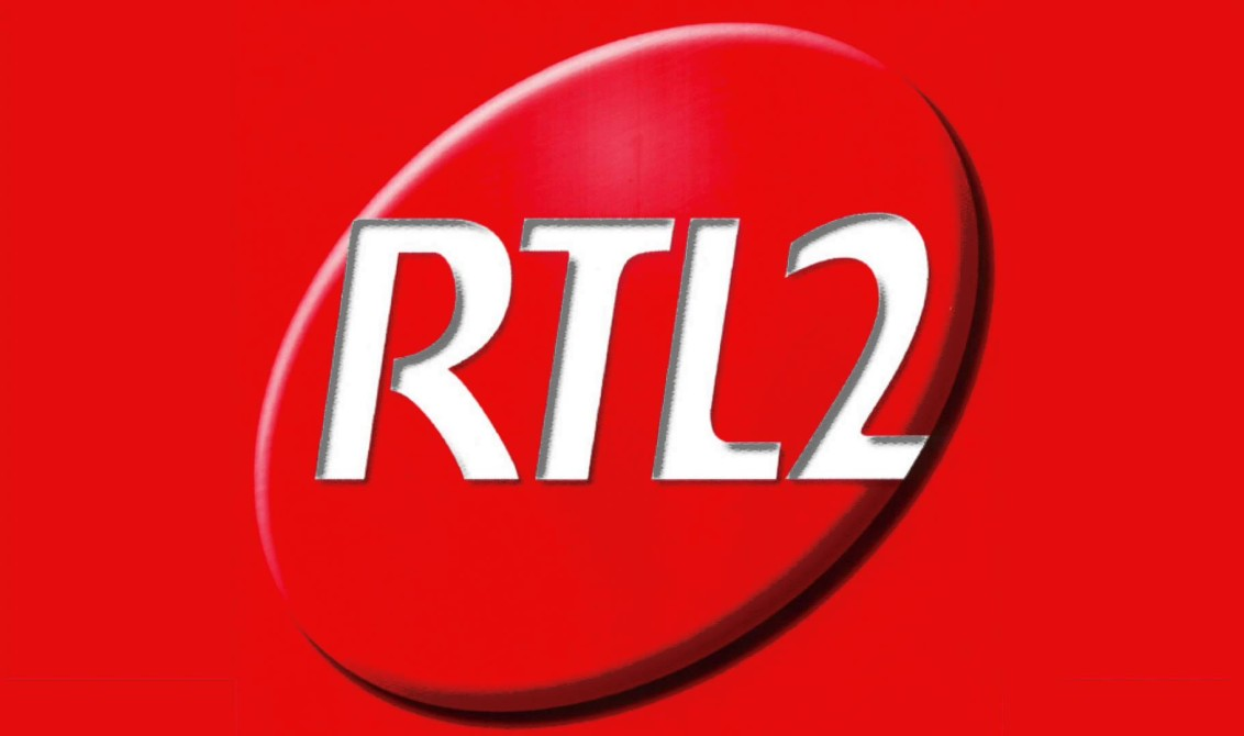 logo_RTL2