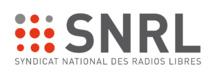 logo_SNRL