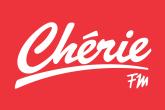 logo_cherie_fm