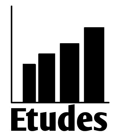 logo_etudes