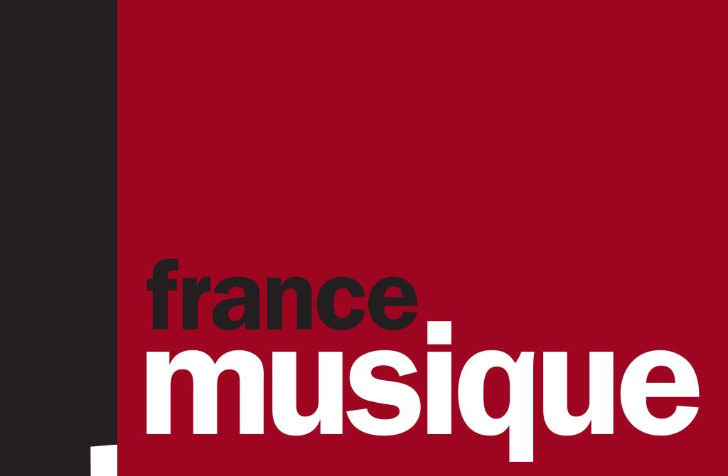 logo_france_musique