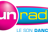 logo_fun_radio