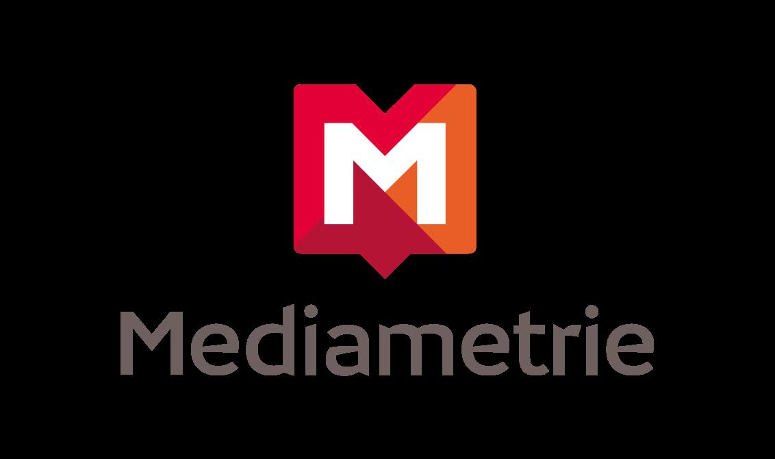 logo_mediametrie