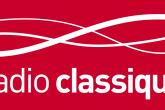 logo_radio_classique
