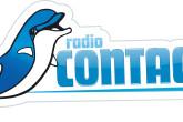 RadioContact_logo_2013