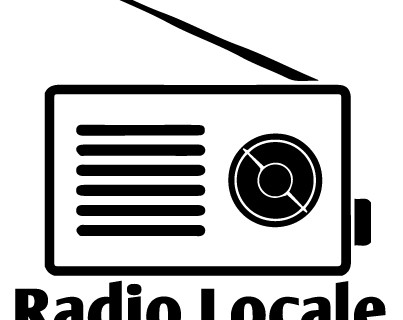 logo_radio_locale