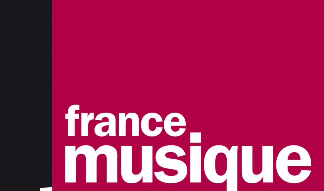 logo_radio_musique