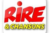 logo_rire_et_chansons