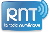 logo_rnt
