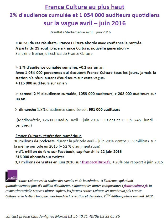 2016-07-13---CP-France-Culture