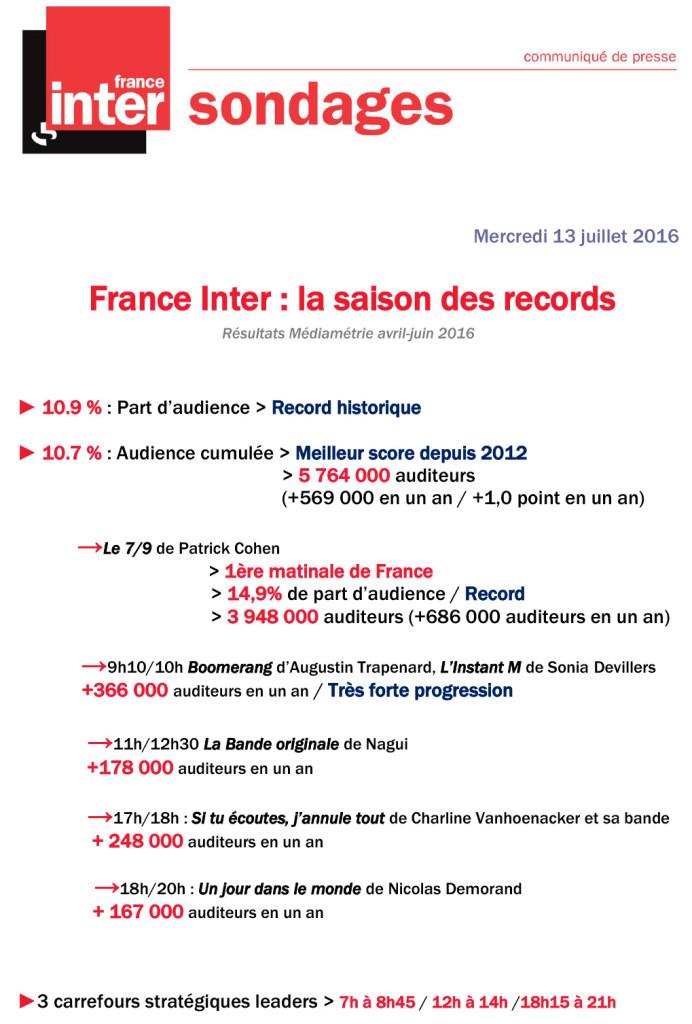 2016-07-13---CP-France-Inter
