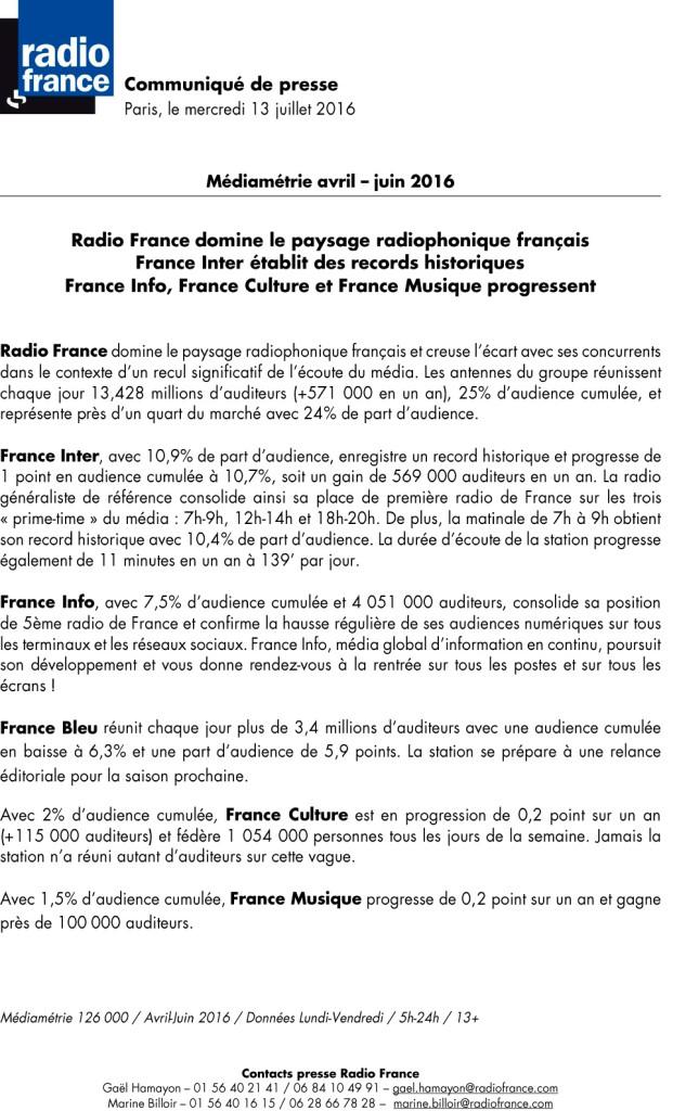 2016-07-13 - CP-Radio-France