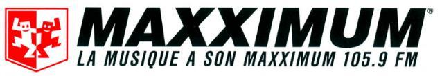 logomaxximum2
