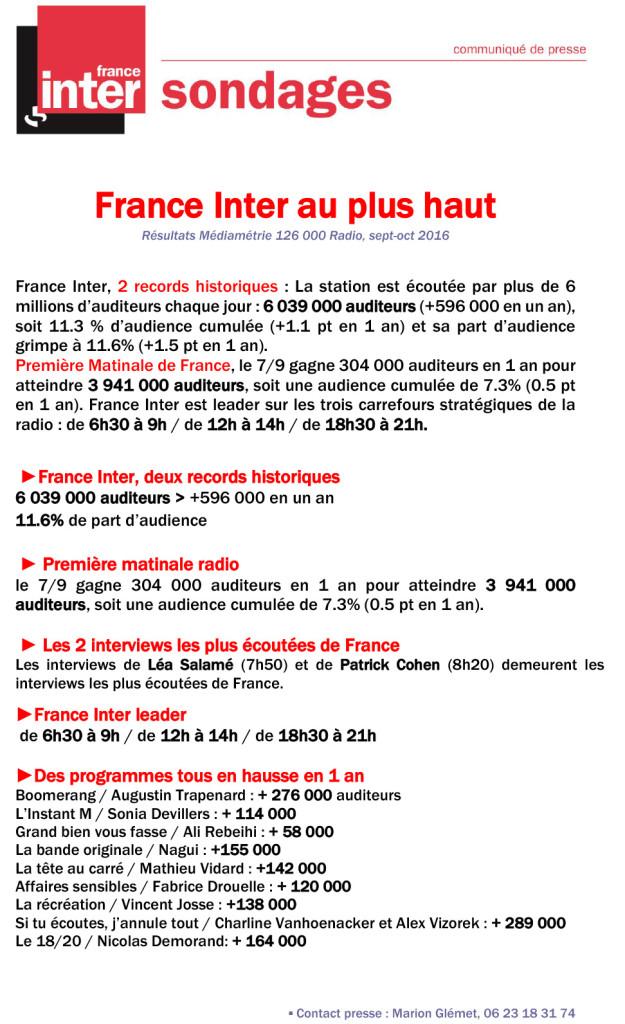 cp_france_inter_nov_16
