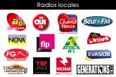 radios_locales