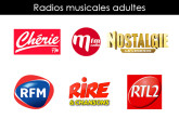 radios_musicales_adultes