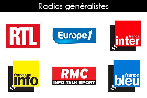 radios_musicales_generalistes