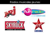 radios_musicales_jeunes