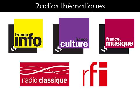 radios_thematiques