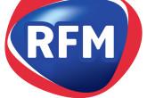 logo-rfm-jpeg