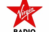 logo-virgin-radio