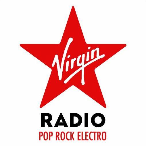 logo-virgin-radio