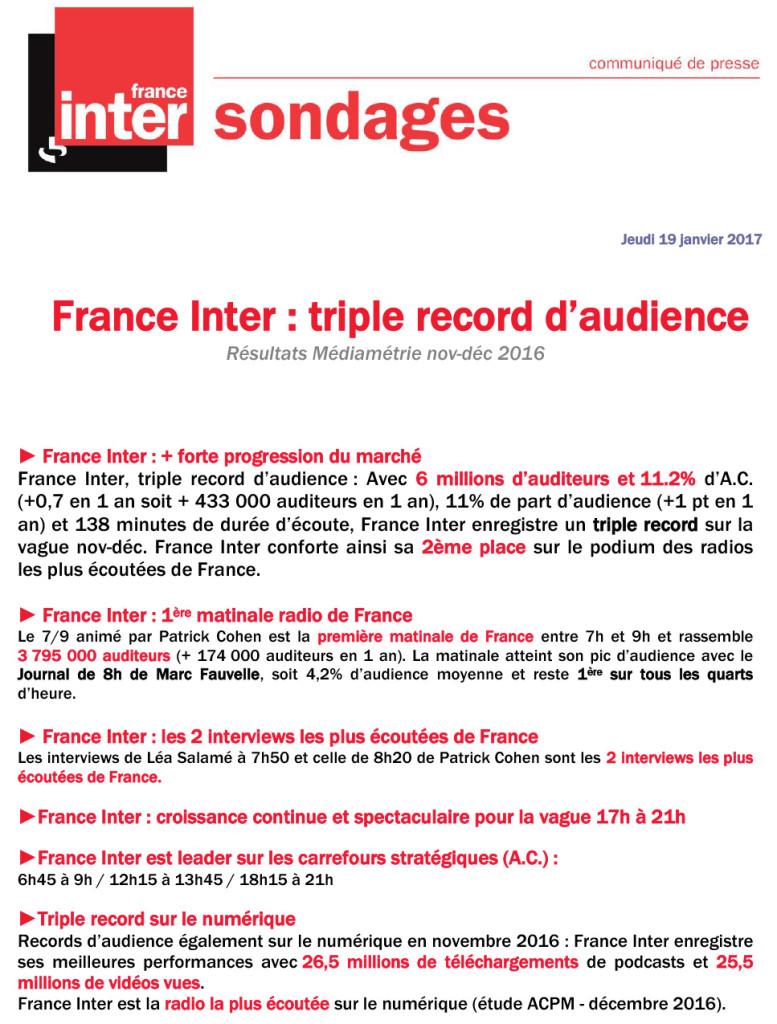 CP-sondages-nov-dec-2016,france-inter