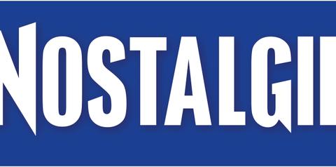 logo_nostalgie_2016