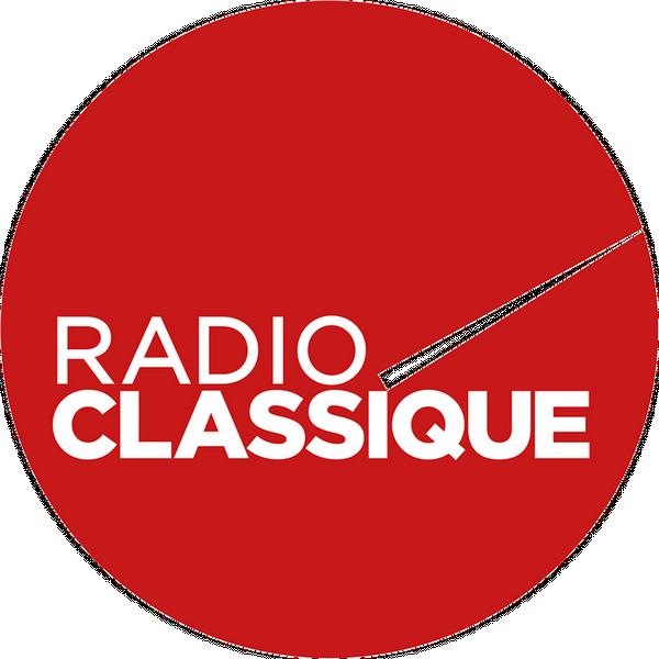 logo_radio_classique_2016