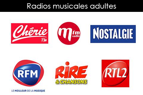 radios_musicales_adultes_2