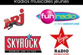 radios_musicales_jeunes2