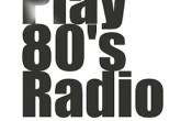 93369-play-80-web