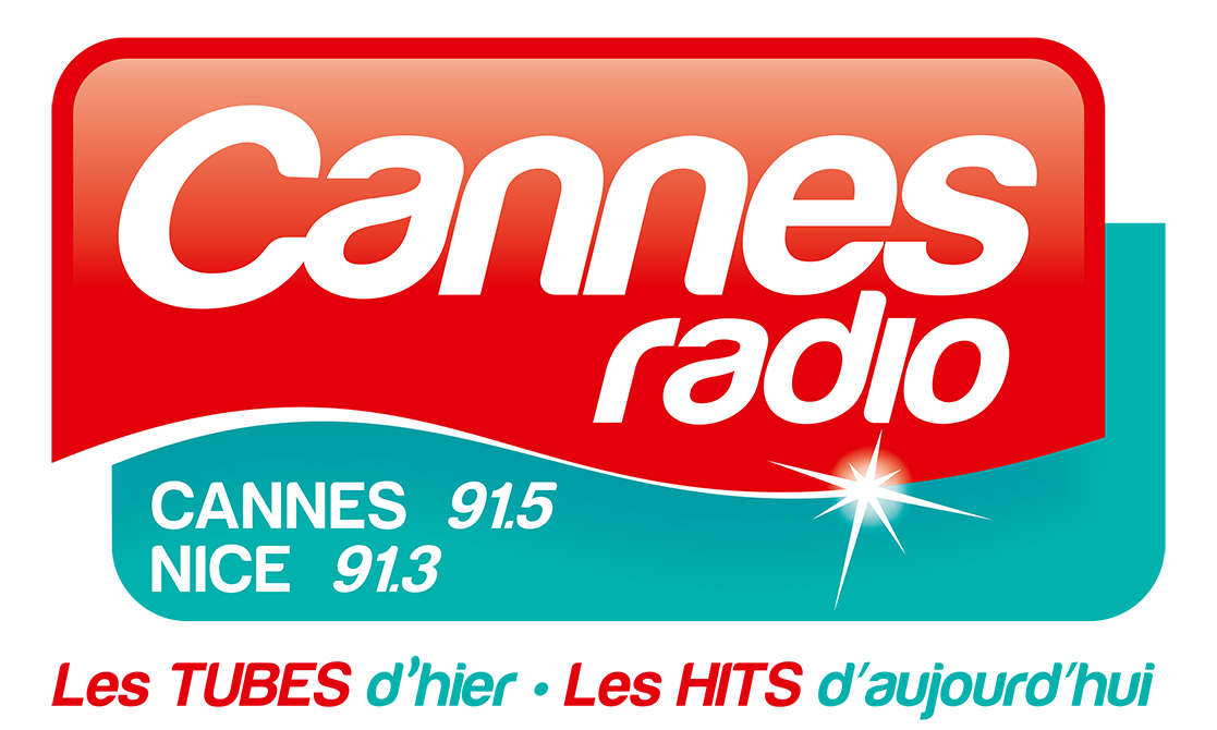 LOGO_CannesRadio_RVB_2Frequences_Baseline