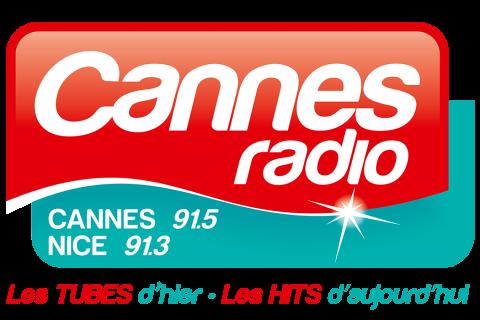 LOGO_CannesRadio_RVB_2Frequences_Baseline