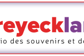 Logo-Dreyeckland-CMJN
