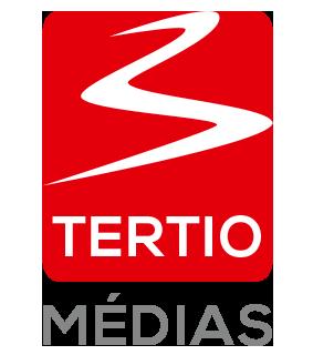 LOGO_TertioMedias_RVB