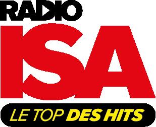 LOGO-Radio-ISA